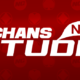 Welcome to NChans Studio!