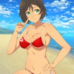 Summer Honchan