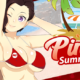 New Styles available! (Pinups Summer #2)