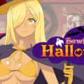 New Styles available! (Bewitching Halloween)