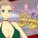 News Styles available – Night of Elegance