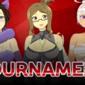Tournament #01 – Bewitching Halloween