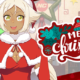 New styles – Merry Christmas