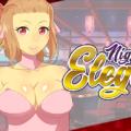 New styles – Night of Elegance #02
