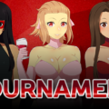 Tournament #02 – For a Renewal Night