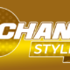 NChans Style+ | Announcement
